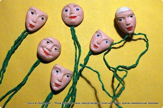 Применение нашли при изготовлении ёлочных игрушек - снежинок http://stranamasterov.ru/node/1128389  фото 20