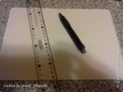 Дощечки для ткачества (может кому пригодится, как я их сделала для себя) Здесь на фото не пронумерованные готовые дощечки. не нумеровала специально, т.к. знаю, что мастера применяют разное направление нумерации отверстий. фото 3