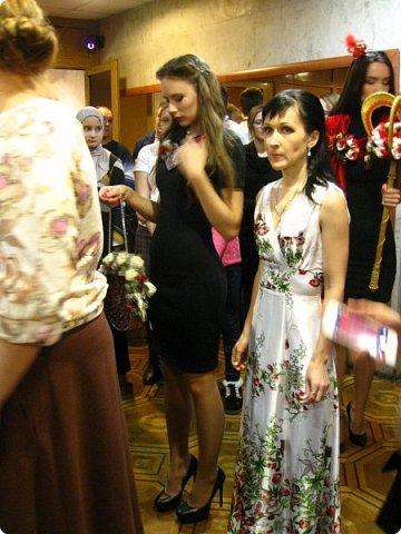 Всем большой привет! Сегодня состоялся в Москве фестиваль свит-дизайна и я спешу показать вам то, что мне удалось сфоткать (основные групповые самые интересные фотки у ВикиА) Это основной зал в котором и проходило всё это мероприятие.... ожиданий конечно это заведение не оправдало.... слишком громкое название, а организация на нуле... фото 38