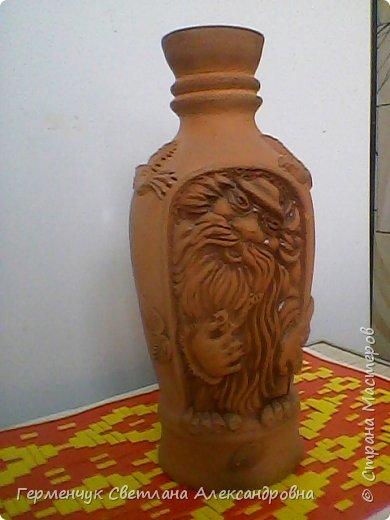 Салфетка с белорусским национальным орнаментом  фото 11