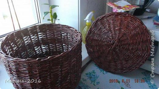 Сувенирные башмачки фото 8