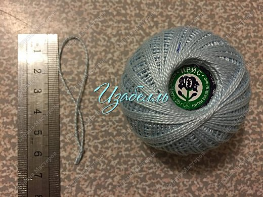 """Дорогие гости! На стене страны мастеров я увидела мк ангелов http://stranamasterov.ru/node/1052665#comment-14216906 из ватных дисков. Вдохновившись этой идеей (Спасибо, Ирине!) я решила поэкспериментировать.Для ангела необходимо: 1. Вискозные салфетки разных цветов (синие, желтые и т.д.); 2. Ватные диски; 3. клей карандаш и клей момент; 4. гель-блеск для декора крыльев и нимба; 5. ножницы и нитки """"Ирис""""; 6. Клей+ вода в равных пропорциях. фото 6"""