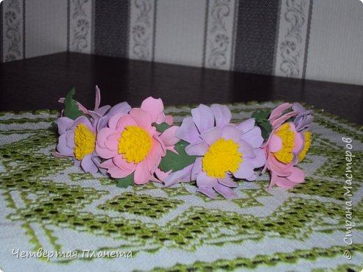 Бантики для дочки. фото 5