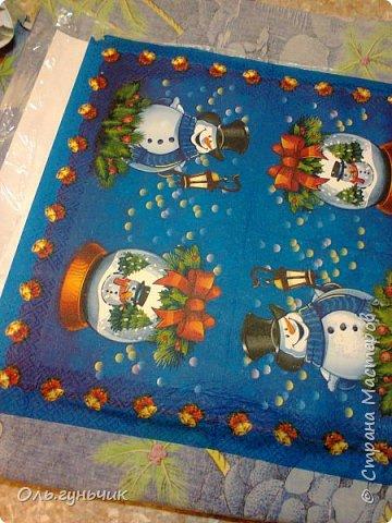 Всем привет!!! Скоро новый год и чтобы моим мальчишкам было интересно его ждать, сделала я вот такой адвент-календарь. И пока моя ребятня спит спешу показать вам что у меня получилось)))) За все идеи, картинки, распечатки спасибо огромное Марине Лужинской: https://stranamasterov.ru/node/980574 обязательно к ней загляните, это просто кладезь идей!!! еще раз спасибо Мариночка огромное!!!! фото 23