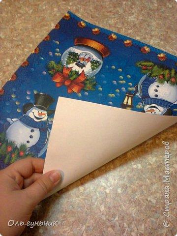 Всем привет!!! Скоро новый год и чтобы моим мальчишкам было интересно его ждать, сделала я вот такой адвент-календарь. И пока моя ребятня спит спешу показать вам что у меня получилось)))) За все идеи, картинки, распечатки спасибо огромное Марине Лужинской: http://stranamasterov.ru/node/980574 обязательно к ней загляните, это просто кладезь идей!!! еще раз спасибо Мариночка огромное!!!! фото 25