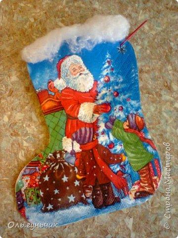 Всем привет!!! Скоро новый год и чтобы моим мальчишкам было интересно его ждать, сделала я вот такой адвент-календарь. И пока моя ребятня спит спешу показать вам что у меня получилось)))) За все идеи, картинки, распечатки спасибо огромное Марине Лужинской: http://stranamasterov.ru/node/980574 обязательно к ней загляните, это просто кладезь идей!!! еще раз спасибо Мариночка огромное!!!! фото 32