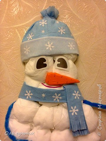 Всем привет!!! Скоро новый год и чтобы моим мальчишкам было интересно его ждать, сделала я вот такой адвент-календарь. И пока моя ребятня спит спешу показать вам что у меня получилось)))) За все идеи, картинки, распечатки спасибо огромное Марине Лужинской: https://stranamasterov.ru/node/980574 обязательно к ней загляните, это просто кладезь идей!!! еще раз спасибо Мариночка огромное!!!! фото 43