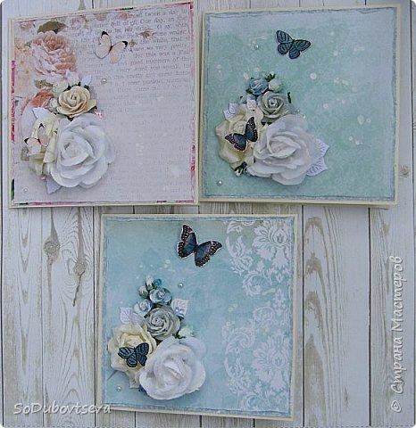 новые открытки  фото 1