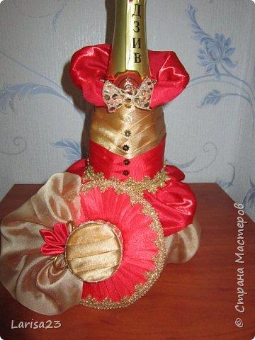 Подготовка к Новому году))) фото 9