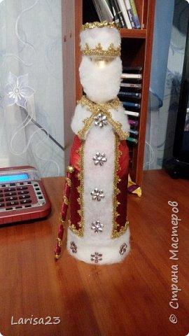 Подготовка к Новому году))) фото 4
