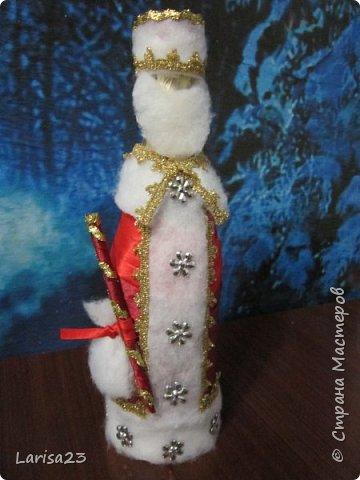 Подготовка к Новому году))) фото 2
