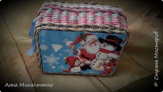 Всем привет, новогоднее настроение возникло случайно, и сумка,всем приятного просмотра,на вопросы отвечу. фото 12