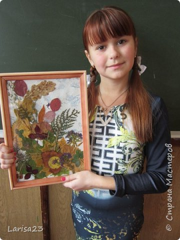 Подарки для мам ))) Оцените? фото 3
