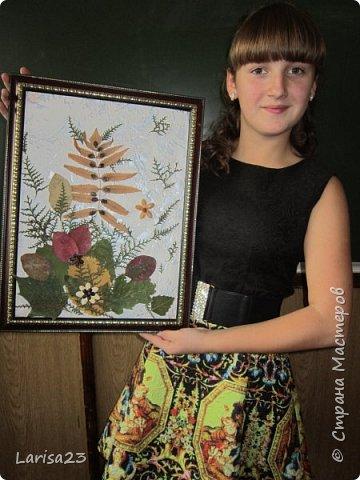 Подарки для мам ))) Оцените? фото 5