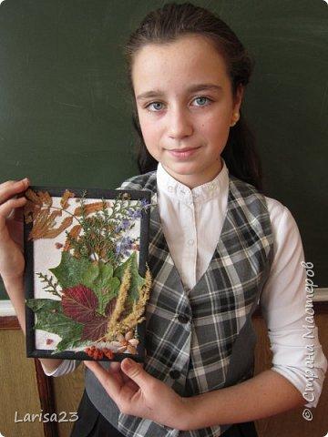 Подарки для мам ))) Оцените? фото 7