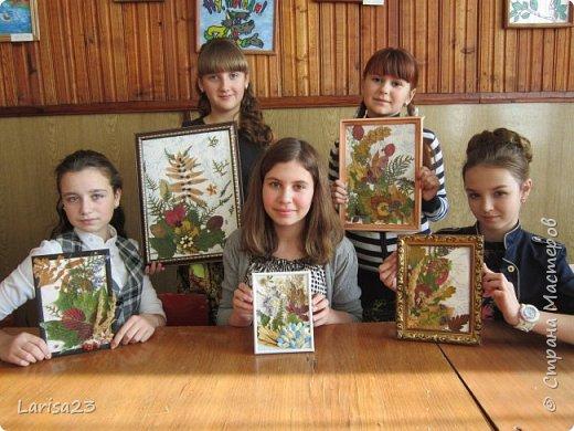 Подарки для мам ))) Оцените? фото 1