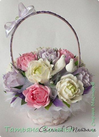 Сердце на свадьбу. Коробка своя.  фото 9