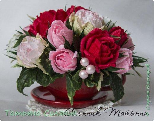 Сердце на свадьбу. Коробка своя.  фото 7