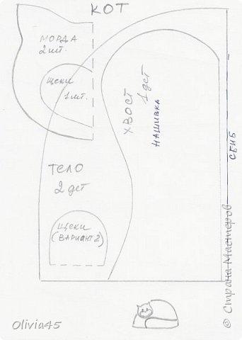 и снова, здравствуйте)) Вот вотики- грелки на чайник..с левого все и началось. Он был первым и заразил меня грелкоманией. Правый сшит на заказ и скоро поедет в свой дом) фото 7