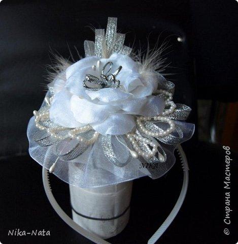 Новогодние вуалетницы  , шляпки фото 1