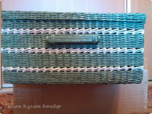 Вот такой размерчик ! 60 - 40 - 20 .форма, цвет и размер - пожелание заказчика . фото 4