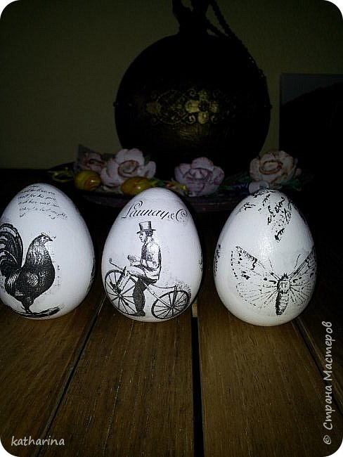 Снесла курочка яичко . фото 2
