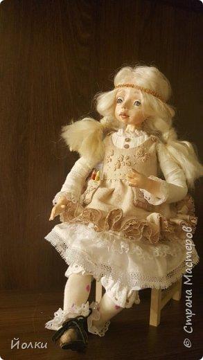 Милая моя, любимая, дорогая Любашенька! http://stranamasterov.ru/user/91266 И не только моя! Думаю, нет в Стране человека, который не знал бы и не любил бы тебя всей душой. С днем рождения, наша драгоценная бесценность!  фото 6