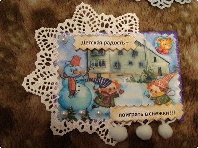 Вот и я к вам со своими карточками АТС!!! Выбирают только участники совместника http://stranamasterov.ru/node/1055187?page=1&c=favorite  Все вместе! фото 10