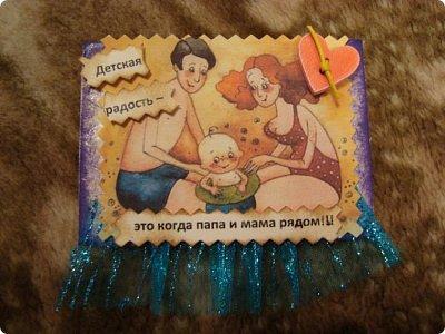 Вот и я к вам со своими карточками АТС!!! Выбирают только участники совместника http://stranamasterov.ru/node/1055187?page=1&c=favorite  Все вместе! фото 8