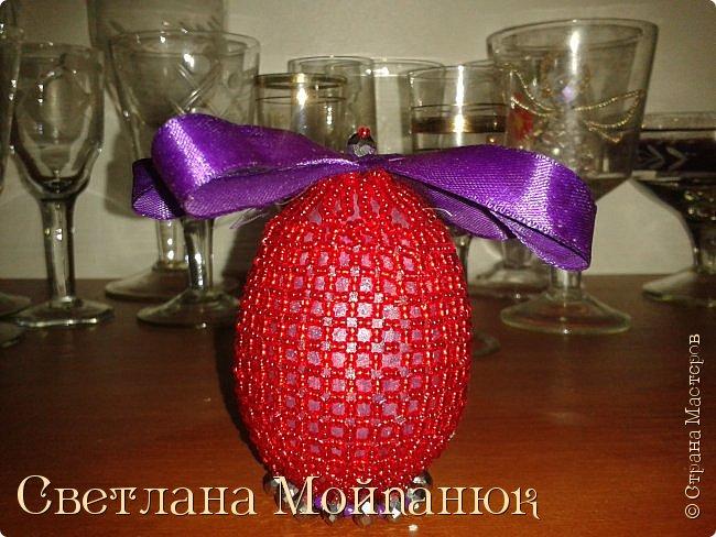 Пасхальные яйца. фото 4