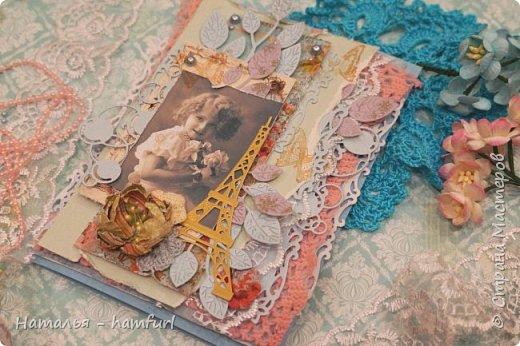 Новые открытки фото 3