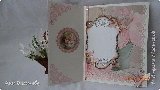 картичка фото 3