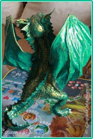 Мои Драконы фото 3
