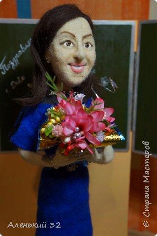 К дню учителя фото 3