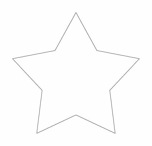 """Добрый день! Недавно мы праздновали день рождения  Алексея - 10 лет, важная дата! И т.к. первый серьезный юбилей должен быть ярким и запоминающимся, в качестве декора были выбраны звезды и яркая коллекция ТМ Скрапмир """"Такие мальчишки"""". фото 16"""