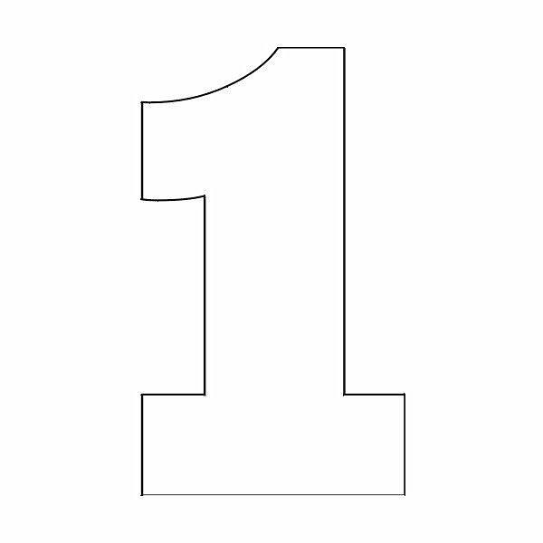 """Добрый день! Недавно мы праздновали день рождения  Алексея - 10 лет, важная дата! И т.к. первый серьезный юбилей должен быть ярким и запоминающимся, в качестве декора были выбраны звезды и яркая коллекция ТМ Скрапмир """"Такие мальчишки"""". фото 17"""