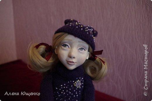 Антонина, подросток задумавший шалость! фото 4