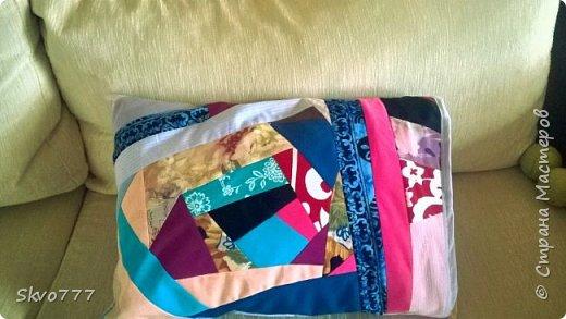 Шкатулка из картона. Декор фрагментами из салфетки,бантики из макаронных изделий фото 11