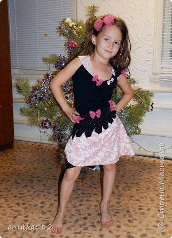 на праздник преобразилась моя красавица фото 5