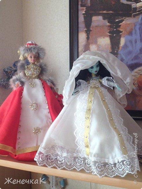Невеста из одноименного мульта Тима Бертона.  фото 11