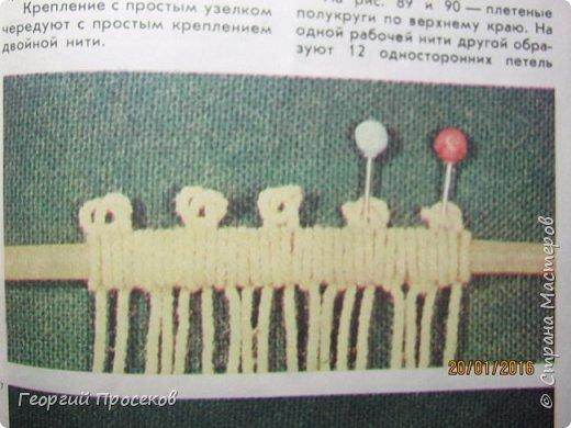 Предлагаю мой МК по плетению такой корзинки-конфетницы. Если судить по датам на фото, то МК сделал за 8 дней. Если без МК, то такую работу делаю за 2 дня. фото 53