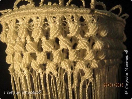 Предлагаю мой МК по плетению такой корзинки-конфетницы. Если судить по датам на фото, то МК сделал за 8 дней. Если без МК, то такую работу делаю за 2 дня. фото 91