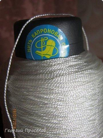 Предлагаю мой МК по плетению такой корзинки-конфетницы. Если судить по датам на фото, то МК сделал за 8 дней. Если без МК, то такую работу делаю за 2 дня. фото 4