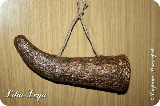 История возникновения первого рога уходит корнями во времена Зевса. И когда это было?!!) фото 11