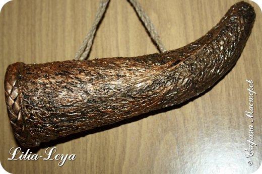 История возникновения первого рога уходит корнями во времена Зевса. И когда это было?!!) фото 9