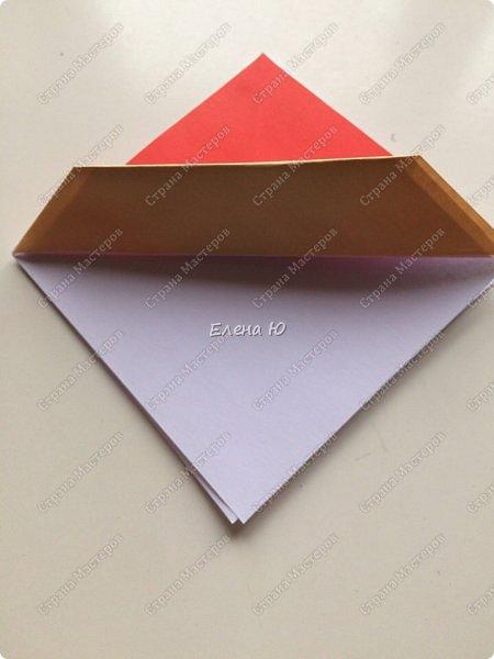 Гном может быть использован как елочная игрушка, можно поставить на стол, можно украсить комнату фото 12