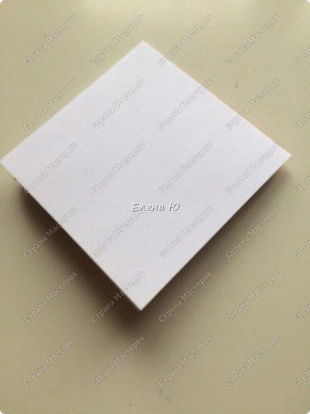 Гном может быть использован как елочная игрушка, можно поставить на стол, можно украсить комнату фото 15