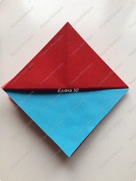 Гном может быть использован как елочная игрушка, можно поставить на стол, можно украсить комнату фото 22