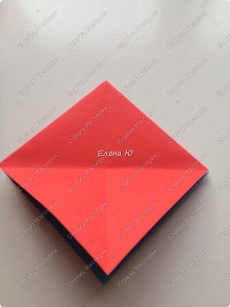 Гном может быть использован как елочная игрушка, можно поставить на стол, можно украсить комнату фото 23