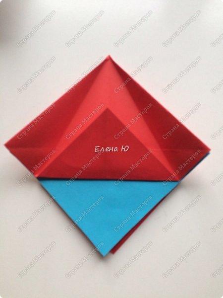 Гном может быть использован как елочная игрушка, можно поставить на стол, можно украсить комнату фото 26